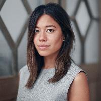 Ca-Maya - inglés a neerlandés translator