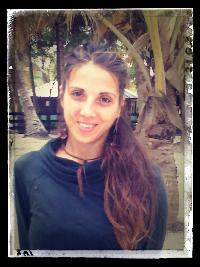 AngelikiDr - English to Greek translator