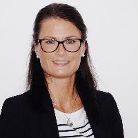 Linda Gunnarson - English to Swedish translator