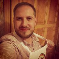 andrey_luginin - angielski > rosyjski translator