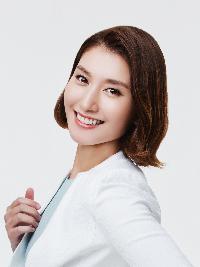Jihee Won - koreański > angielski translator