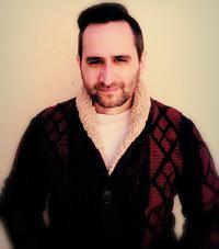 Argyris Goulas - angielski > grecki translator