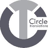 Circle Translations logo