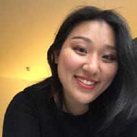Jooeun Cho - angielski > koreański translator
