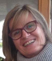 Andrea Marolt - Italian a German translator