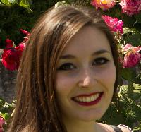 Claudia App - inglés a italiano translator