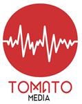 Tomato Media Vietnam logo