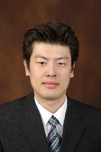 Jiyong Kim - English > Korean translator