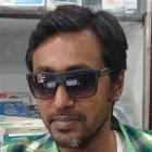 Anweshan - angielski > bengalski translator