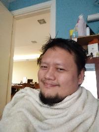 KT Lim - English to Malay translator