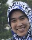 tinidewi - English to Malay translator