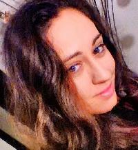 Fotini Kesedopoulou - inglés a griego translator