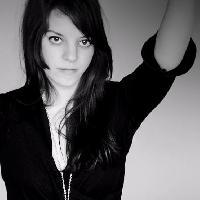 Lisa Stawiarski - alemán a inglés translator