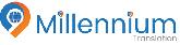 Millennium-Translation logo