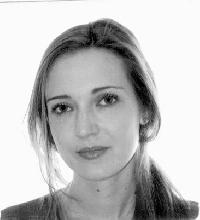 Katarina Lalikova - słowacki > słoweński translator