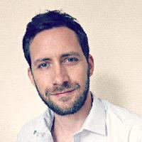 Espen Malling - English a Danish translator