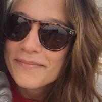 Luciana Moletta - inglés a portugués translator