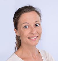 Erica Tegelaar - English to Dutch translator