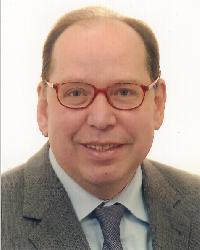 Wurzer1964 - Russian to German translator