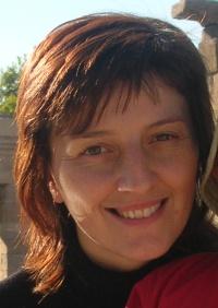 Sofía Godino Villaverde - French al Spanish translator