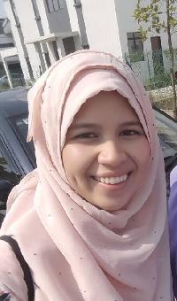 wan akmal - English to Malay translator