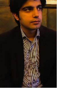 BILAL MALIK - inglés a urdu translator