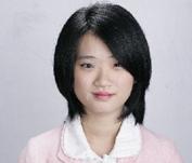 gracekim92 - angielski > koreański translator
