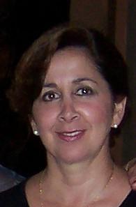 Lilian Jimenez-Ramsey - English to Portuguese translator