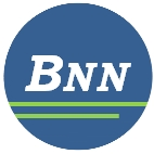BNN Medical Tr. - inglés a portugués translator