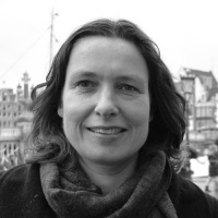 Marie-Claire Me - English to Dutch translator