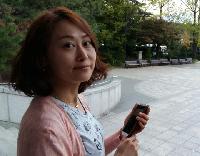 Hyeyoung Park - koreański > angielski translator