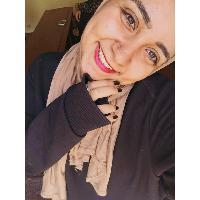 Fairouzgbreel - Arabic to English translator