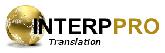 Interppro