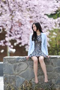 Seha Lee - angielski > koreański translator