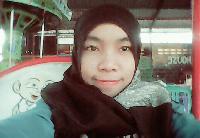 Yuni Kurniati - angielski > indonezyjski translator