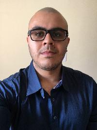 Tarcísio Ceron - angielski > portugalski translator