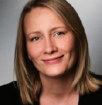 Wendy Robinson - alemán a inglés translator
