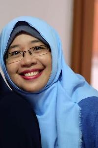 Sylvia Wardhani - indonezyjski > angielski translator
