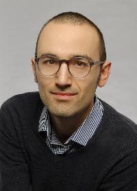 Marco Bonciani - inglés a italiano translator