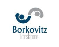 Clarissa Borghi - portugalski > angielski translator