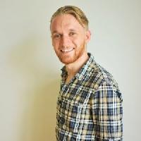 Abohlman - checo a inglés translator