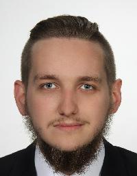 Paweł W.
