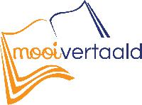 Mooivertaald - English to Dutch translator