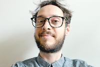 Mathias Skoog - szwedzki > angielski translator