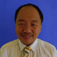 Irawan Tanudirdjo - angielski > indonezyjski translator