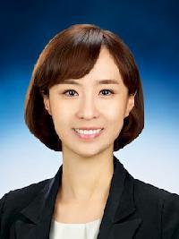 Jayoung Kim - koreański > angielski translator