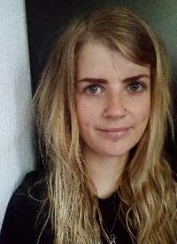 Sara Dahlén - English to Swedish translator