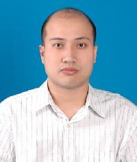 nonax - tailandés a inglés translator