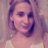 Alex122 - angielski > rosyjski translator