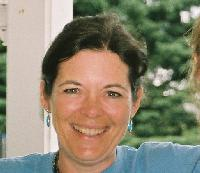 Geneviève B.